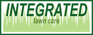 Integrated Lawn Care Logo